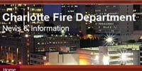 Charlotte Fire Department