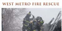 West Metro Fire Rescue