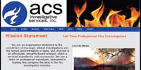 ACS Investigative Services