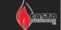 Casto Investigations, Inc.
