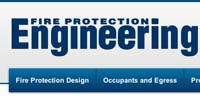 Fire Investigation | Fire Protection Engineering