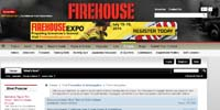 Fire Investigation - Firehouse.com