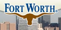 Fire Investigations | City of Fort Worth, Texas