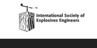 ISEE - International Society of Explosives Engineers