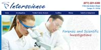 InterScience, Inc.