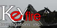 Key Fire Investigations Inc.