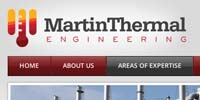 Martin Thermal Engineering, Inc.