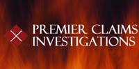 Premier Claims Investigations