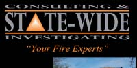 State Wide Consulting & Investigating
